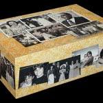dicas-presentes-criativos-dia-das-maes-150x150
