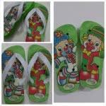 fotos-presentes-personalizados-150x150
