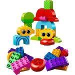 presentes-para-criancas-comprar-150x150