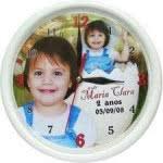 presentes-personalizados-fotos-150x150
