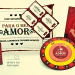 sugestoes-presentes-para-namorada-150x150