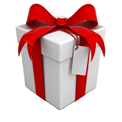 dicas-de-presentes-baratos