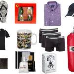 dicas-presentes-baratos-namorado-150x150