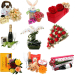 dicas-presentes-de-aniversario-de-namoro-150x150
