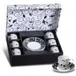 melhores-presentes-bodas-de-ouro1-150x150