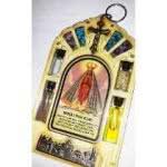 presente-gospel-dicas-150x150