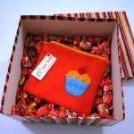 presentes-baratos-namorado-precos-150x150