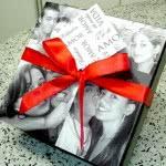 presentes-criativos-dia-dos-namorados-o-que-comprar-150x150