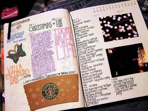presentes-criativos-para-namorado-dicas