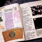 presentes-criativos-para-namorado-dicas1-150x150