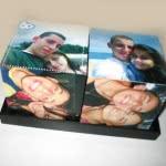 presentes-de-aniversario-de-namoro-dica7-150x150