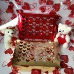 presentes-de-aniversario-de-namoro-dicas-150x150