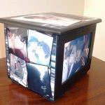 presentes-de-namoro-sugestoes-150x150