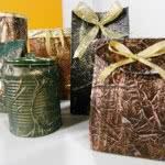 como-fazer-presentes-reciclados-150x150
