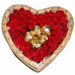 comprar-presentes-criativos-baratos-para-namorado-150x150