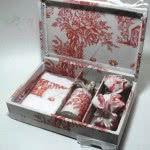 comprar-presentes-da-madrinha-de-casamento-150x150