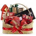 comprar-presentes-para-professor-150x150