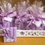 comprar-presentes-para-recem-nascido-150x150