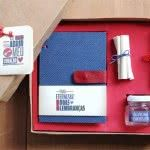 comprar-presentes-romanticos-para-namorado-150x150