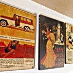 comprar-presentes-vintage-150x150