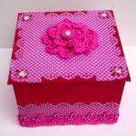 dicas-presentes-reciclados-150x150