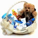 fotos-presentes-para-recem-nascido-150x150