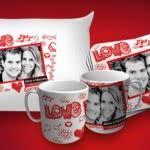 fotos-presentes-romanticos-para-namorado-150x150