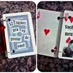 fotos-presentes-simples-para-namorado-150x150