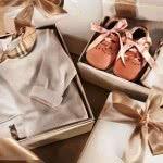 lindos-presentes-para-recem-nascido-150x150