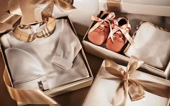 lindos-presentes-para-recem-nascido