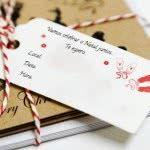 melhores-presentes-criativos-baratos-para-namorado-150x150