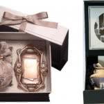 presentes-da-madrinha-de-casamento-sugestoes-150x150