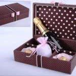 presentes-da-madrinha-de-casamento1-150x150