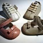 presentes-para-bebe-dicas-150x150