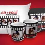 presentes-para-ex-namorado-sugestoes-150x150