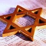 presentes-para-judeus-150x150