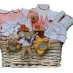 presentes-para-recem-nascido-dicas-150x150