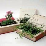 presentes-reciclados-dicas-150x150