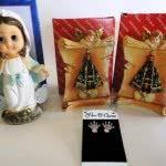 presentes-religiosos-150x150