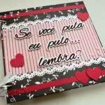 presentes-romanticos-para-namorado-dicas-150x150