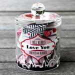 presentes-romanticos-para-namorado-fotos-150x150