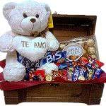 presentes-romanticos-para-namorado-sugestoes-150x150