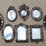 presentes-vintage-o-que-comprar-150x150