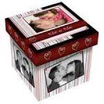 sugestoes-presentes-criativos-baratos-para-namorado-150x150