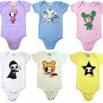 sugestoes-presentes-para-bebe1-150x150
