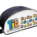sugestoes-presentes-para-tio-150x150