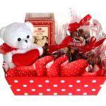 sugestoes-presentes-romanticos-para-namorado-150x150